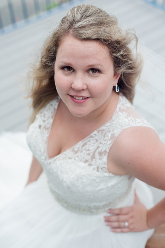 czinege-photography-niagara-wedding-38