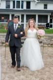czinege-photography-niagara-wedding-41