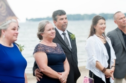 czinege-photography-niagara-wedding-45