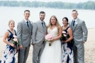 czinege-photography-niagara-wedding-47