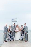 czinege-photography-niagara-wedding-50