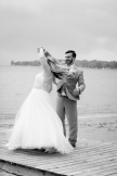 czinege-photography-niagara-wedding-51