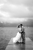 czinege-photography-niagara-wedding-55
