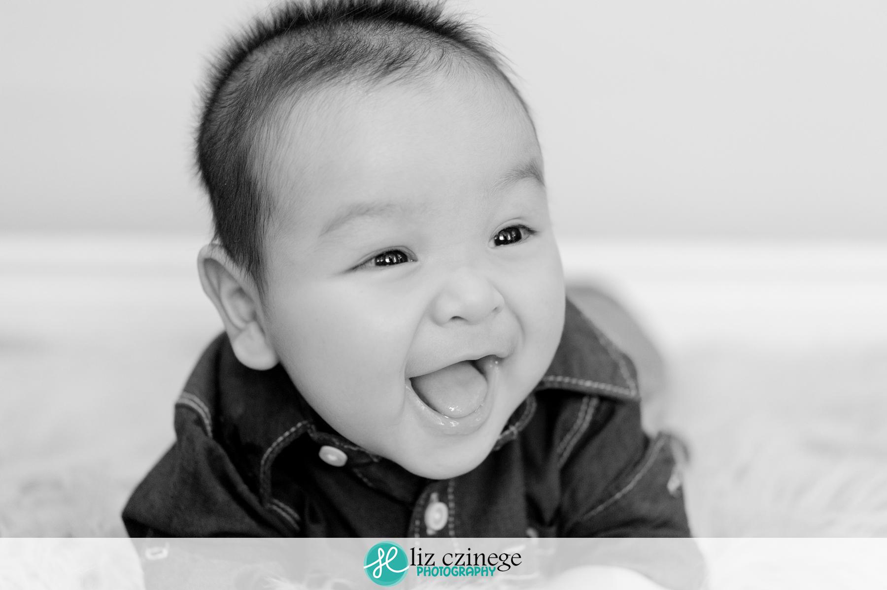 czinege-photography-niagara-child-02