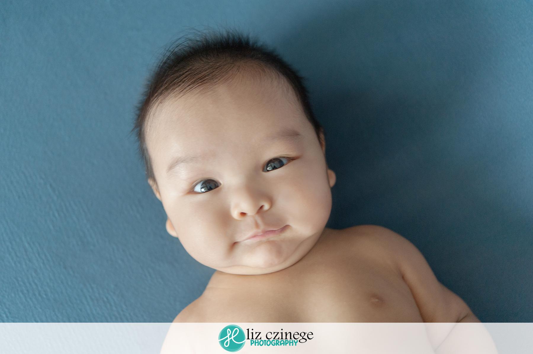 czinege-photography-niagara-child-07