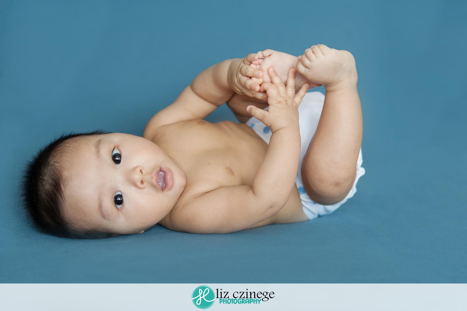 czinege-photography-niagara-child-09