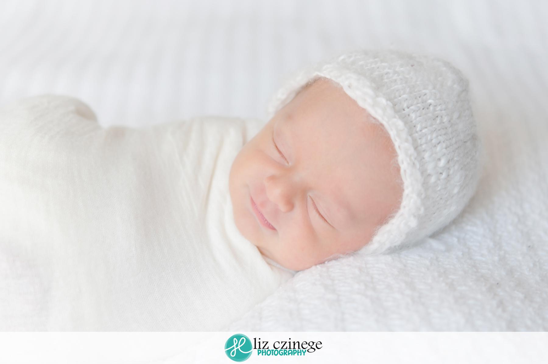 czinege-photography-niagara-newborn-03