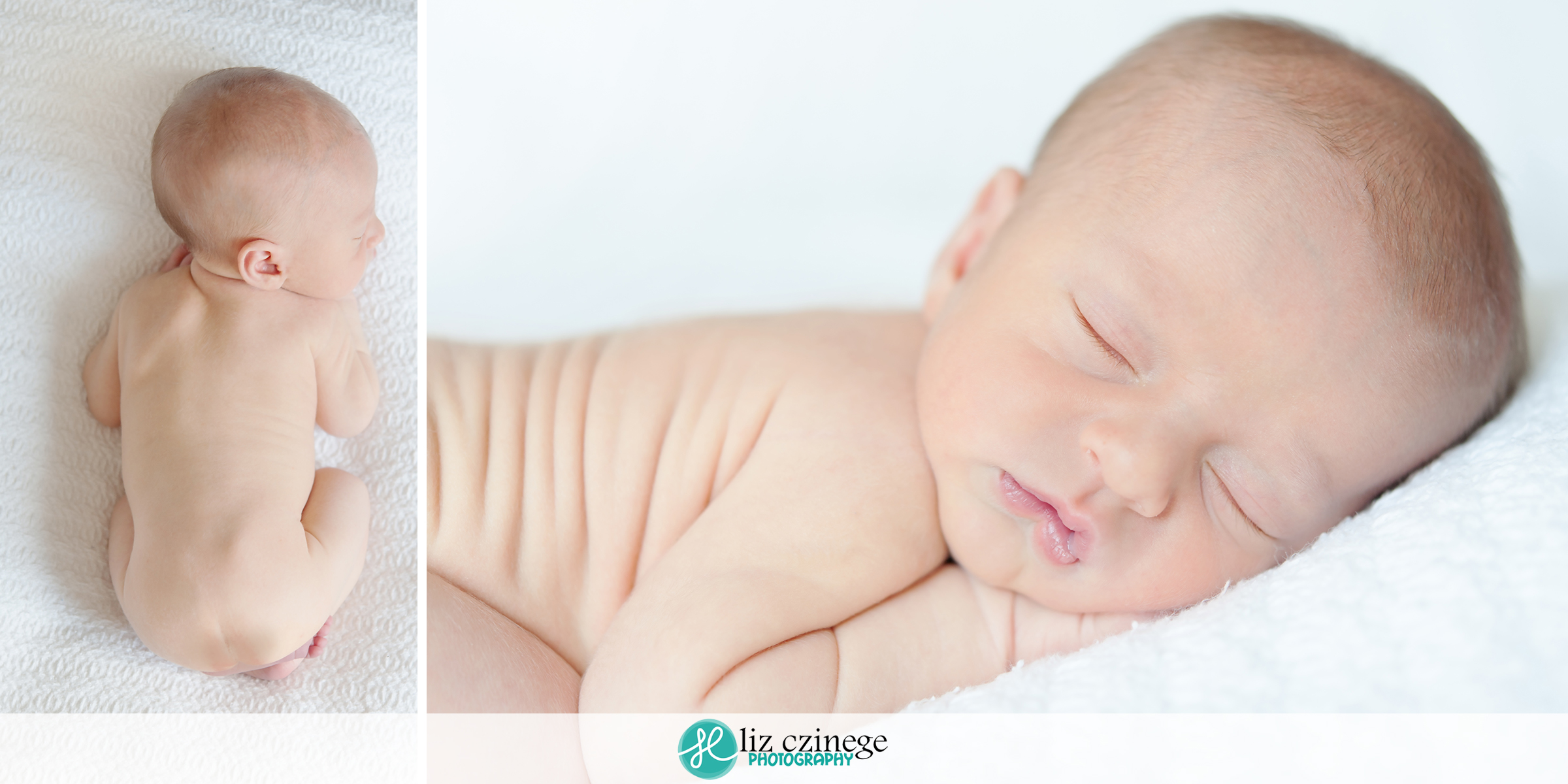 czinege-photography-niagara-newborn-05