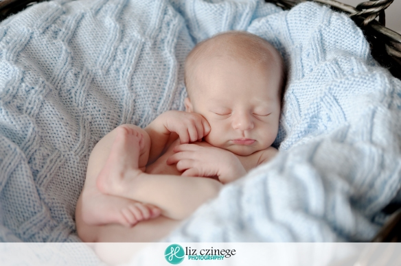 czinege-photography-niagara-newborn-06
