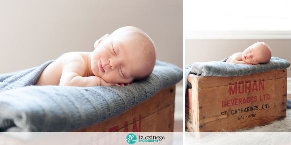 czinege-photography-niagara-newborn-08