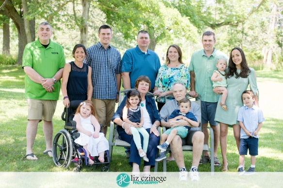 liz czinege niagara grimsby family photographer01