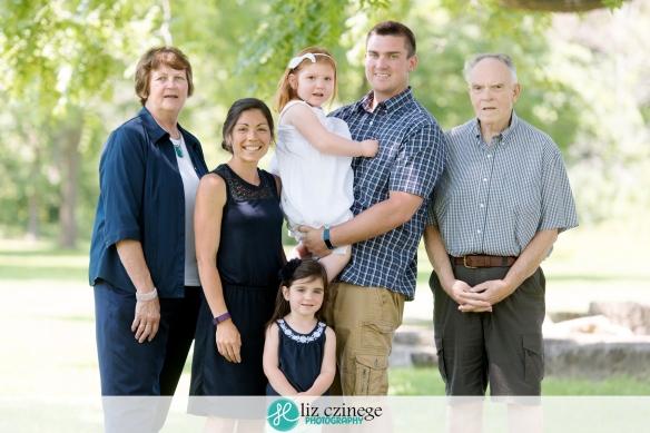 liz czinege niagara grimsby family photographer02