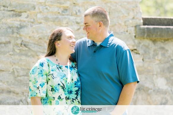 liz czinege niagara grimsby family photographer06