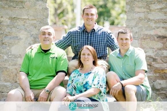 liz czinege niagara grimsby family photographer07