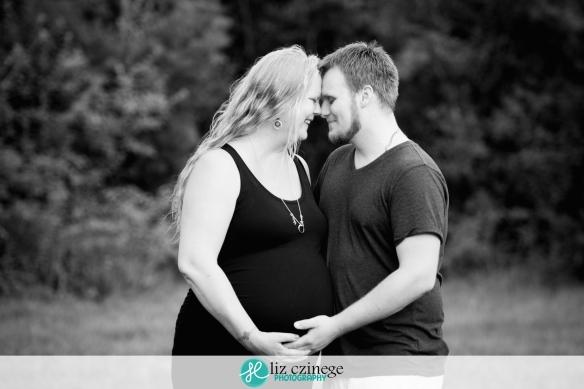 liz czinege niagara grimsby maternity photographer01
