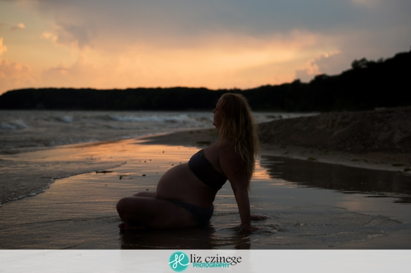 liz czinege niagara grimsby maternity photographer06