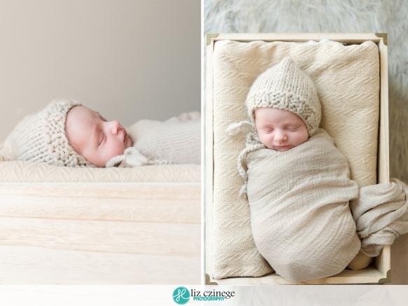 liz czinege niagara grimsby newborn photographer06