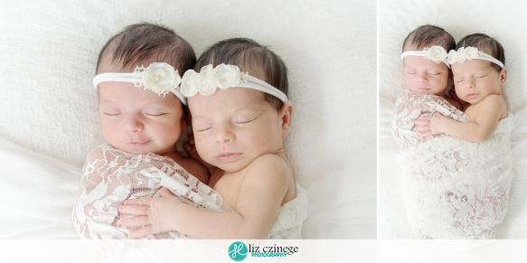 liz czinege niagara grimsby newborn twin photographer04